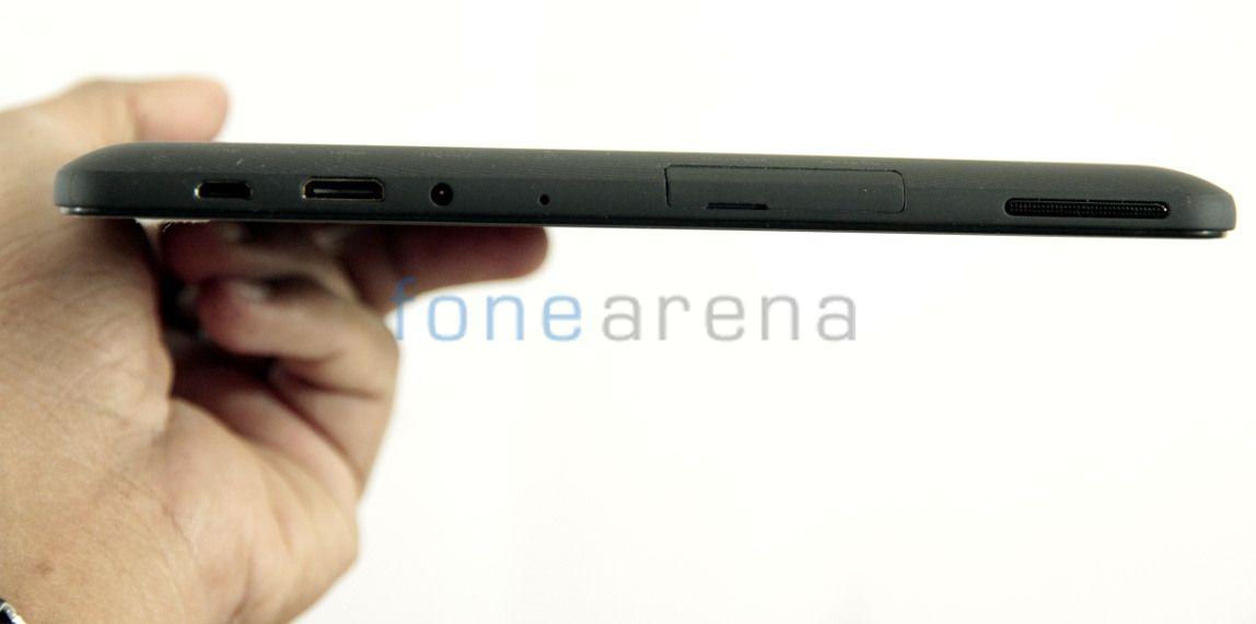 Swipe Ultimate 3G_fonearena-08
