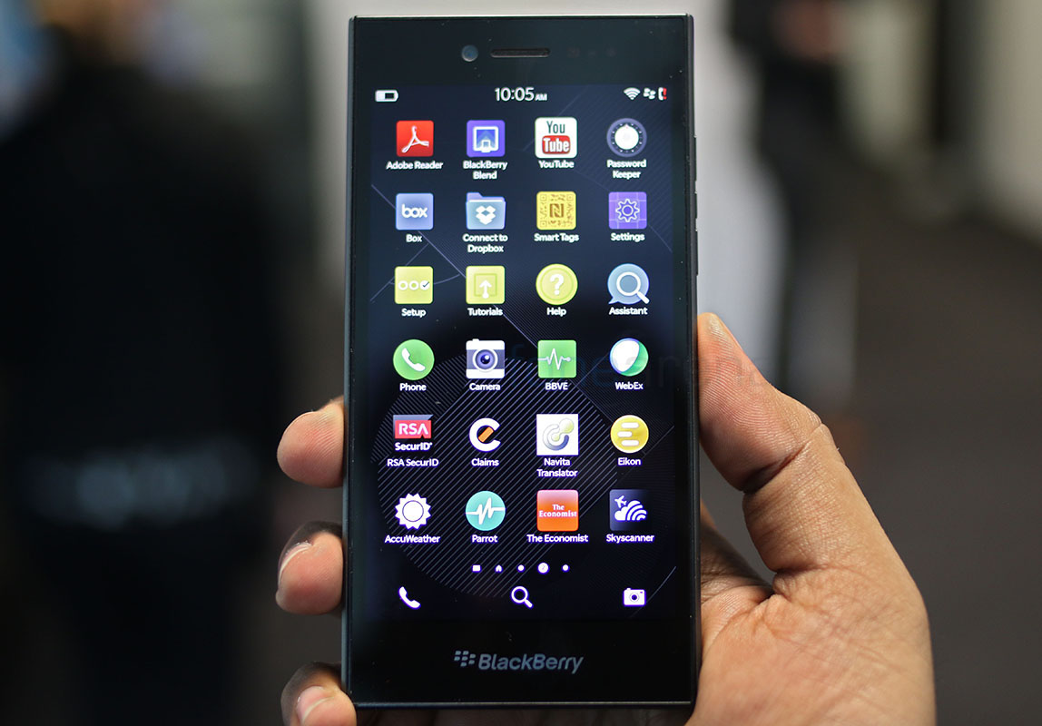 blackberry-leap-photos-1
