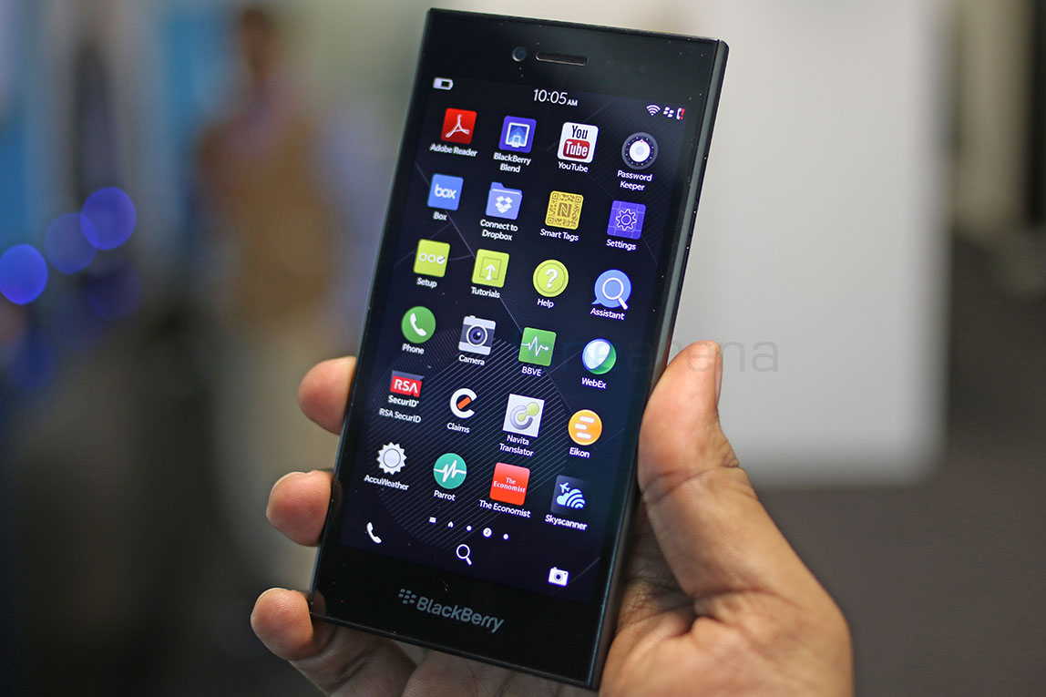 blackberry-leap-photos-3