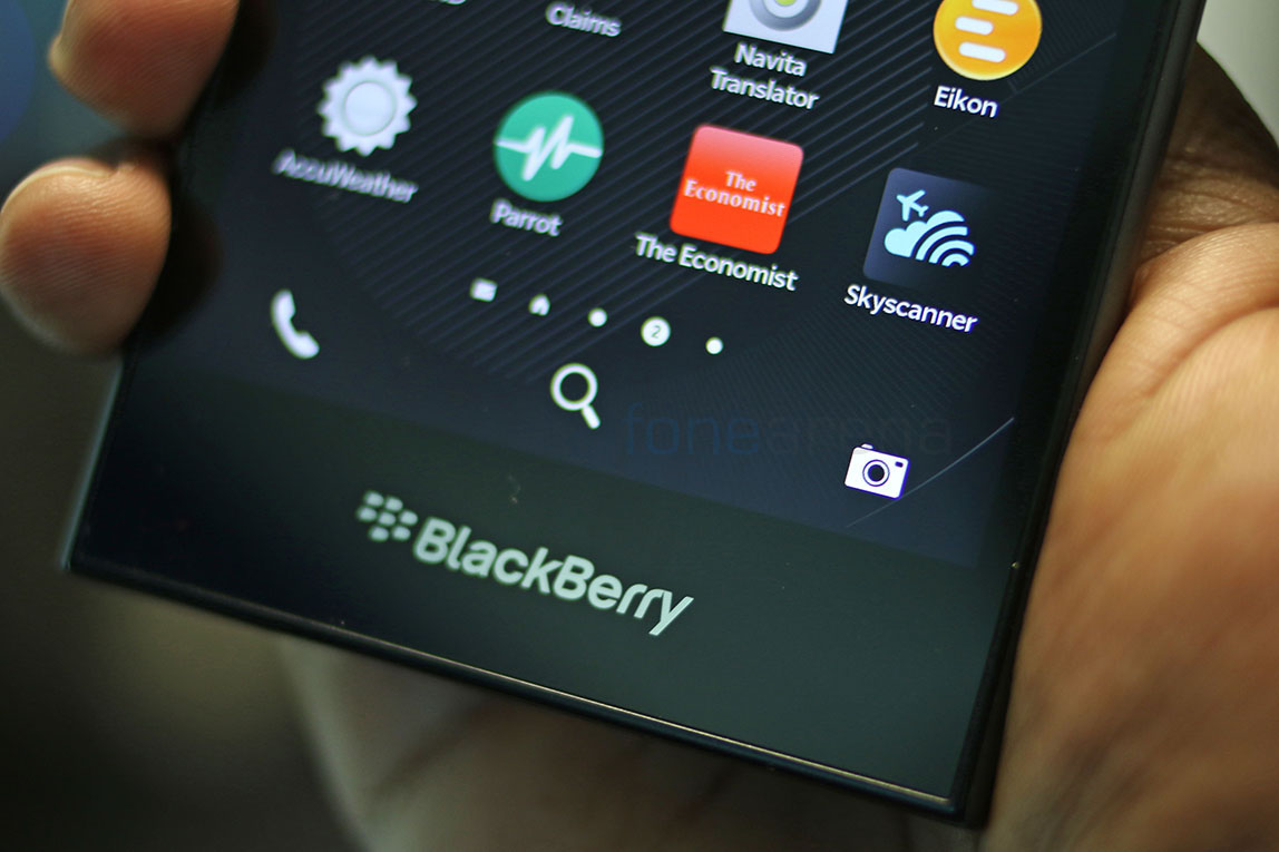 blackberry-leap-photos-4