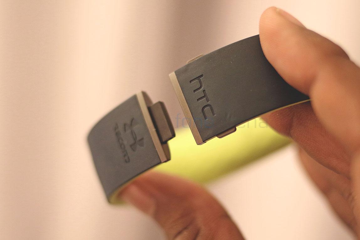 htc-grip-photos-4
