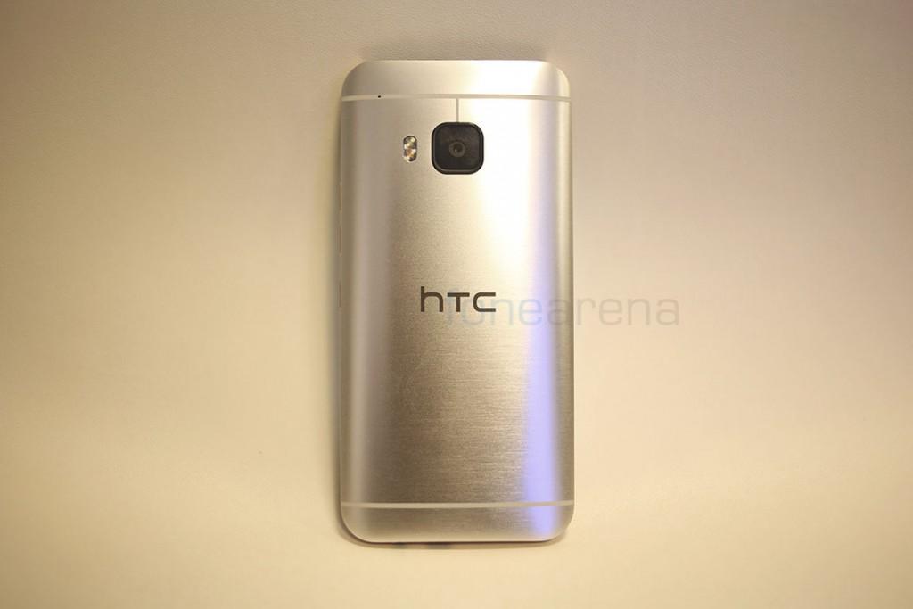 htc-one-m9-4