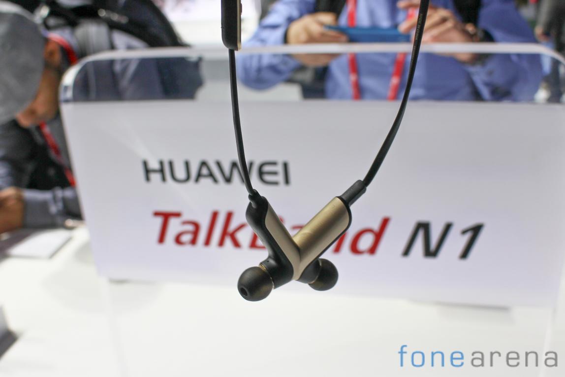 huawei-talkband-n1-1