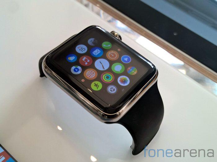 Apple Watch_fonearena-04