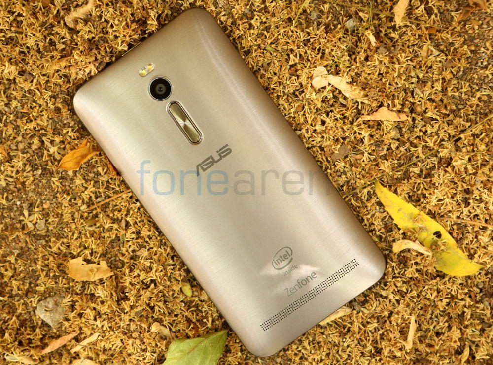 Asus Zenfone 2 ZE551ML-005
