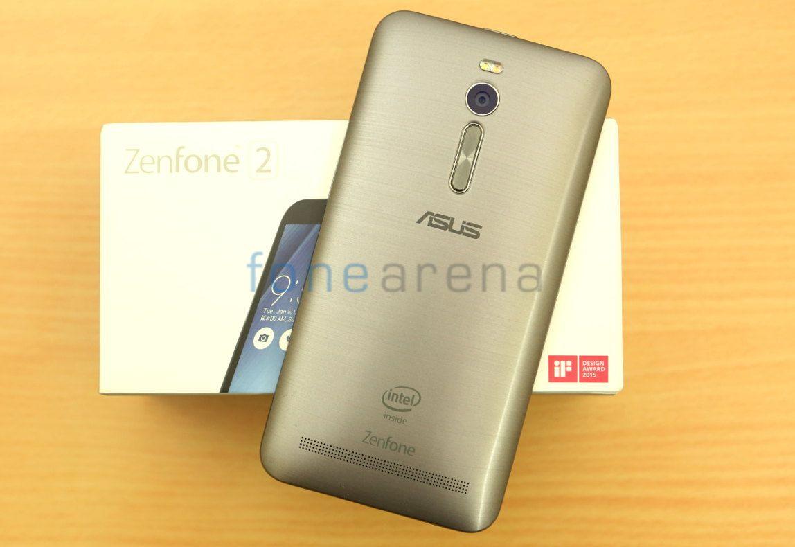 Asus Zenfone 2 ZE551ML_fonearena-03