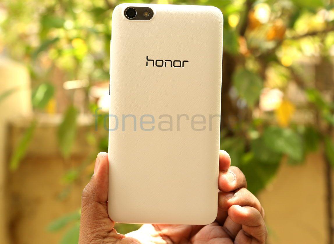 Huawei Honor 4X White_fonearena-06