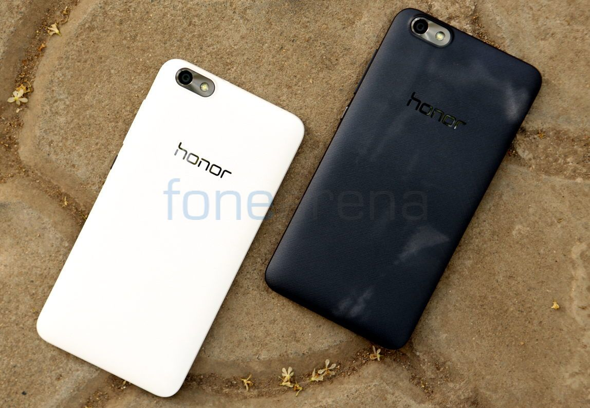Huawei Honor 4X White_fonearena-14
