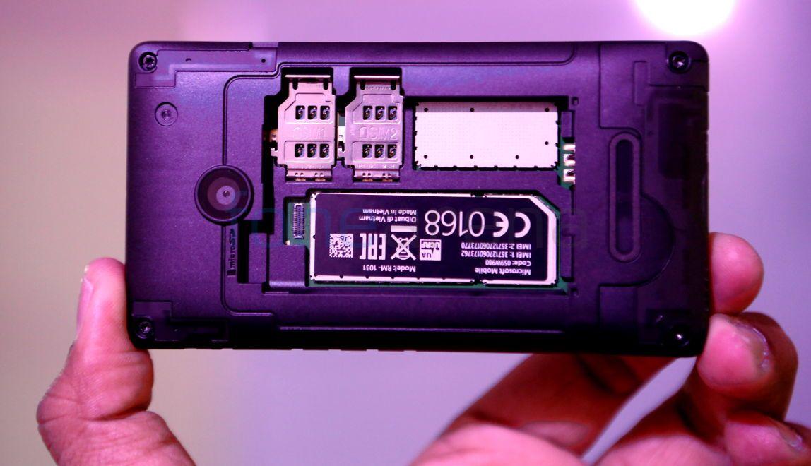 Microsoft Lumia 532 Dual SIM_fonearena-008