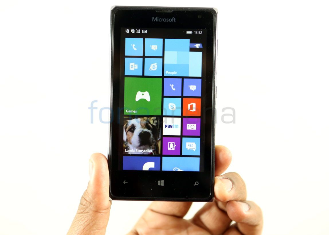 Microsoft Lumia 532 Dual SIM_fonearena-02