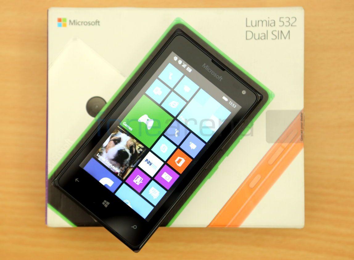 Microsoft Lumia 532 Dual SIM_fonearena-03