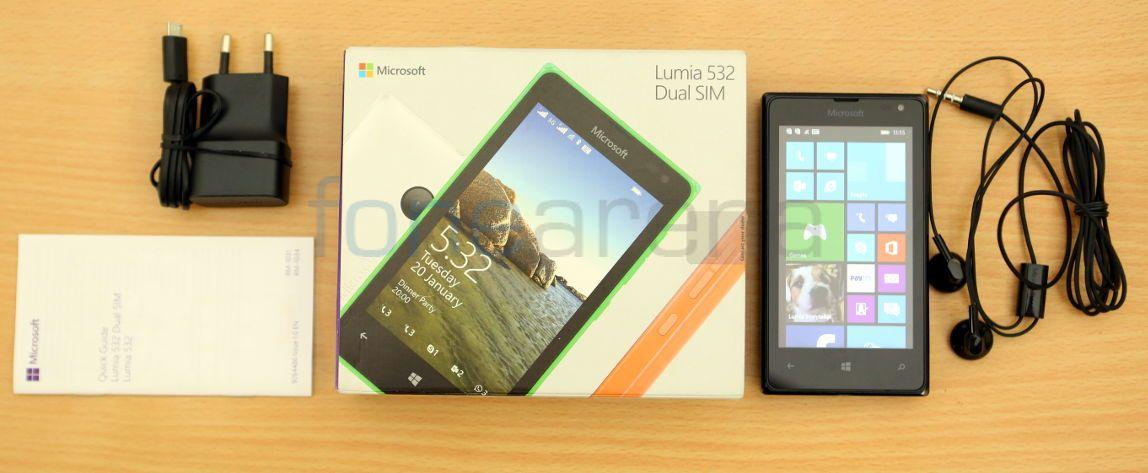 Microsoft Lumia 532 Dual SIM_fonearena-04