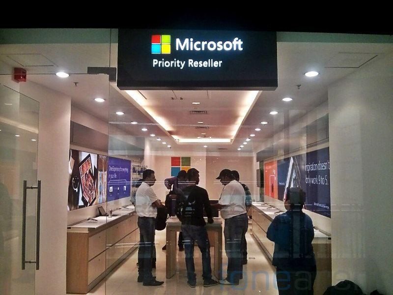 Microsoft Priority Reseller Store_fonearena-01