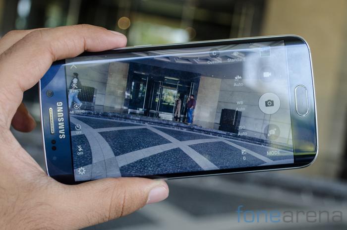 Samsung Galaxy S6 Camera Samples-18