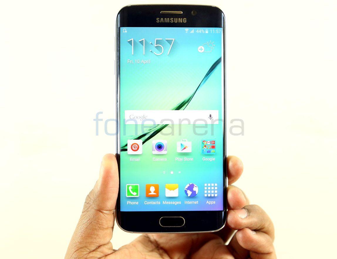 Samsung Galaxy S6 Edge_fonearena-01