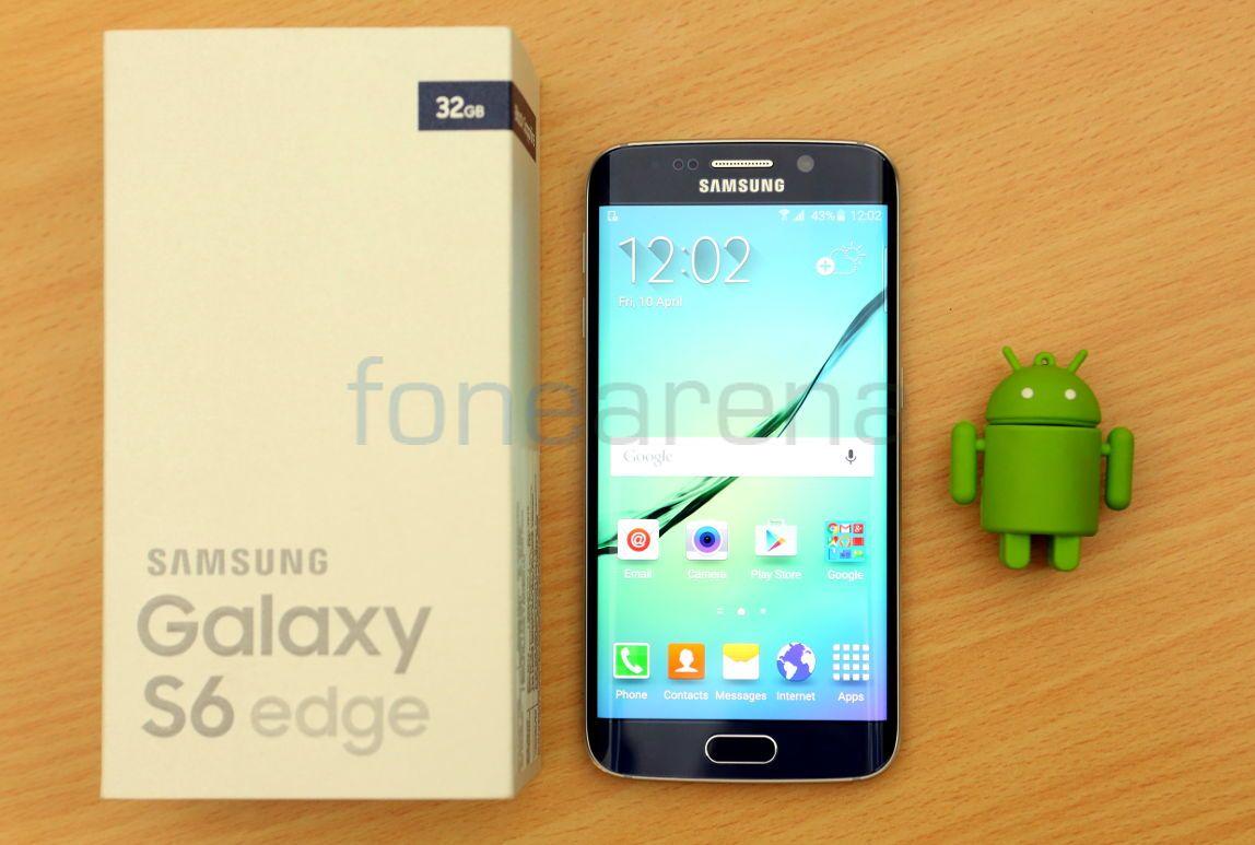 Samsung Galaxy S6 Edge_fonearena-04