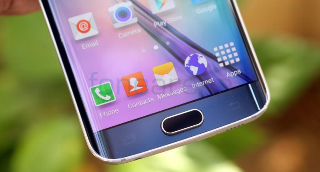Samsung Galaxy S6 Edge_fonearena-05