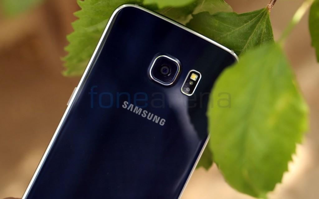 Samsung Galaxy S6 Edge_fonearena-07