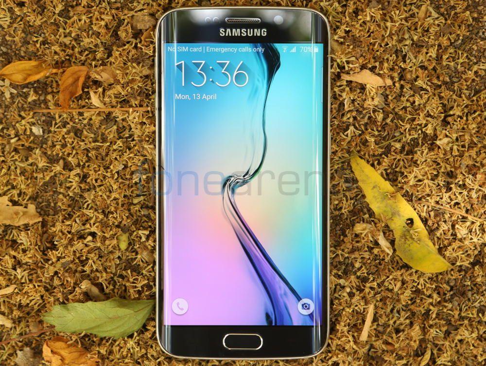 Samsung Galaxy S6 Edge_fonearena-14