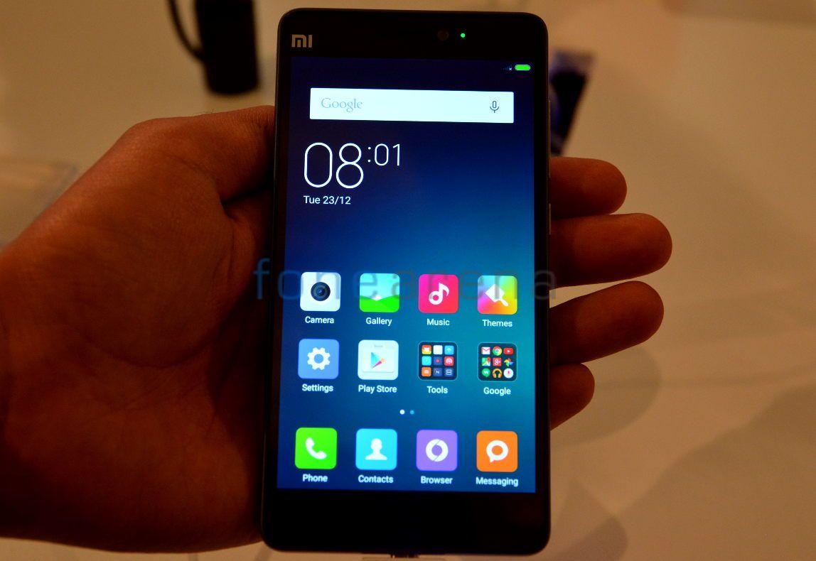 Xiaomi Mi 4i_fonearena-02