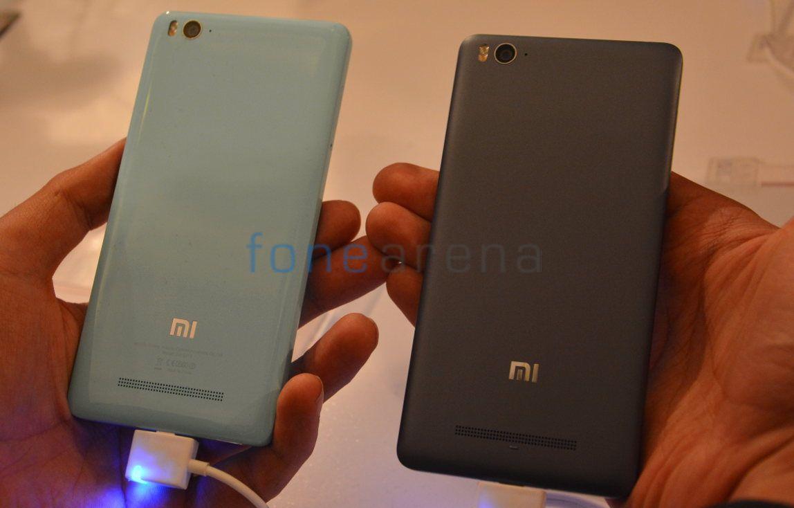Xiaomi Mi 4i_fonearena-07