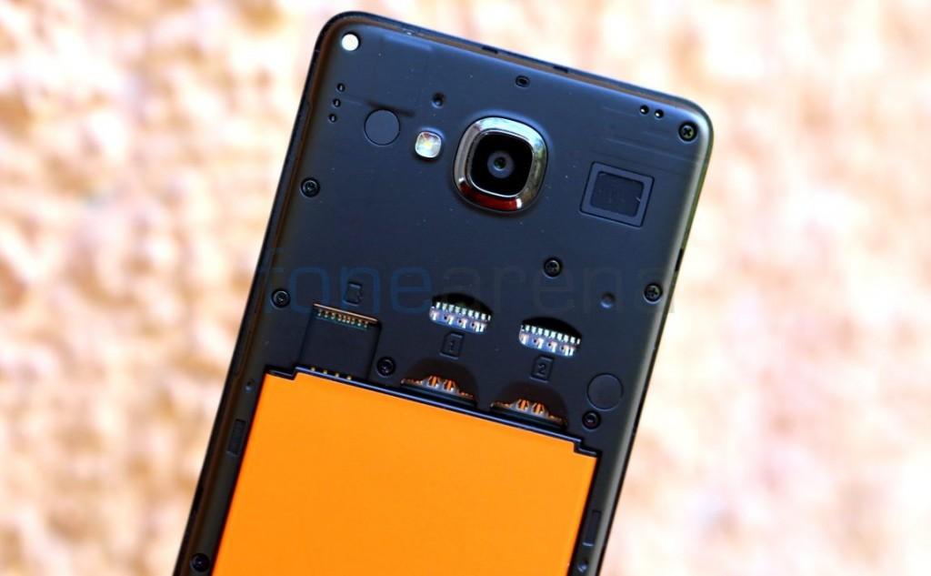 Xiaomi Redmi 2 White_fonearena-10