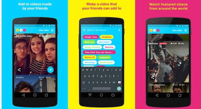 facebook-riff-app-
