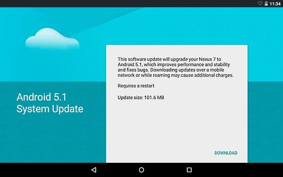 google_nexus_7_android_5.1_hitesh_fonearena