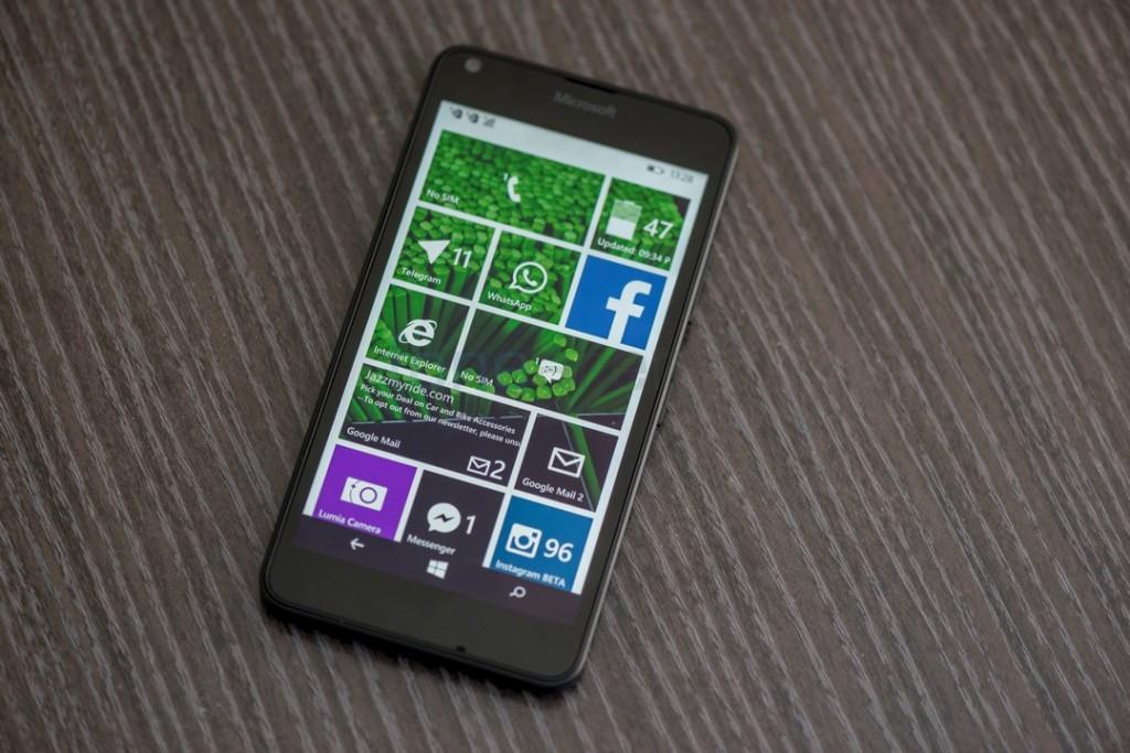 lumia640 (1)