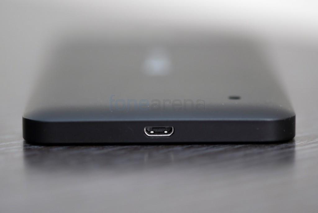 lumia640 (10)