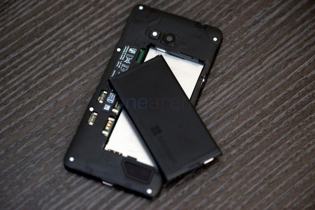 lumia640 (13)