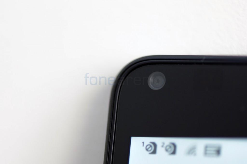 lumia640 (15)