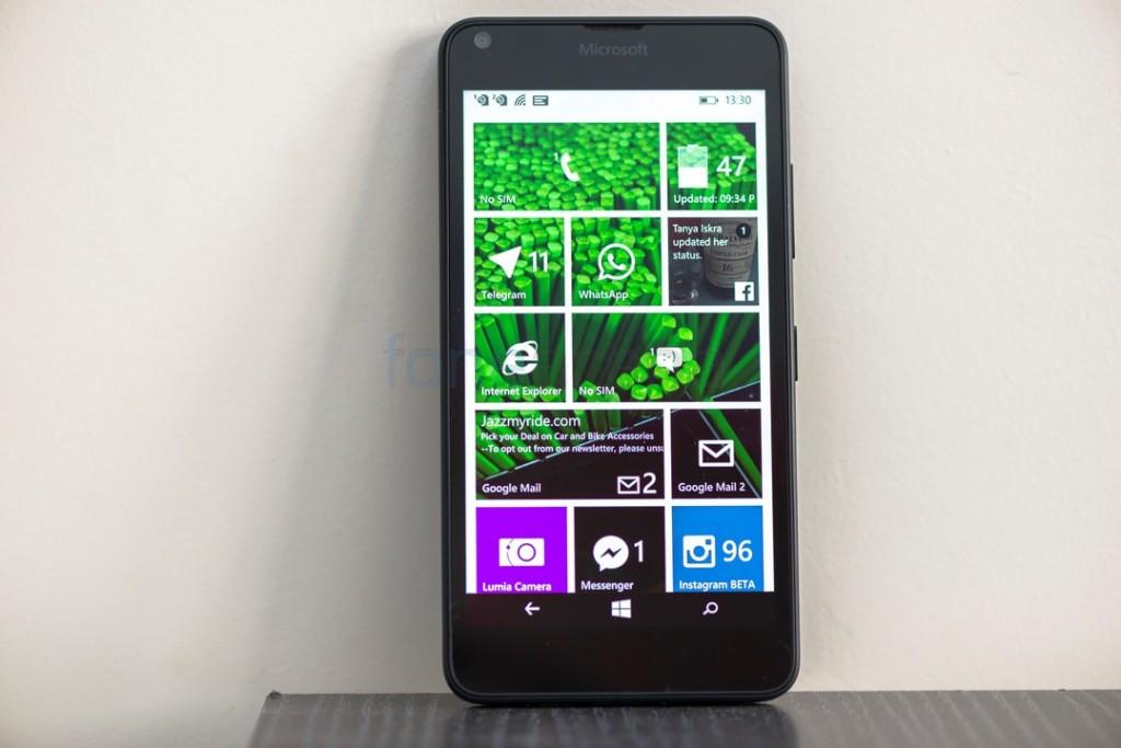 lumia640 (2)