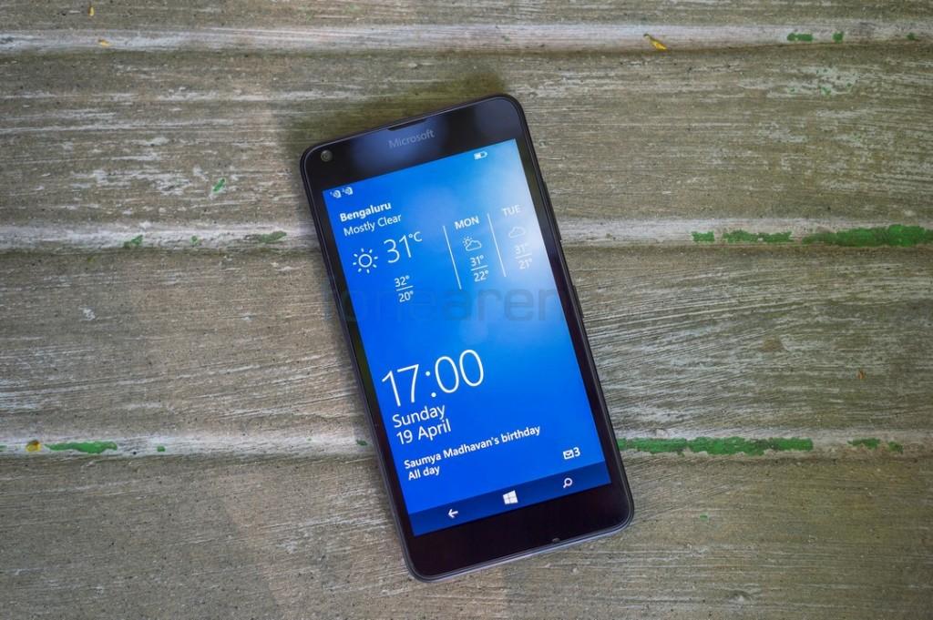 lumia640 (20)