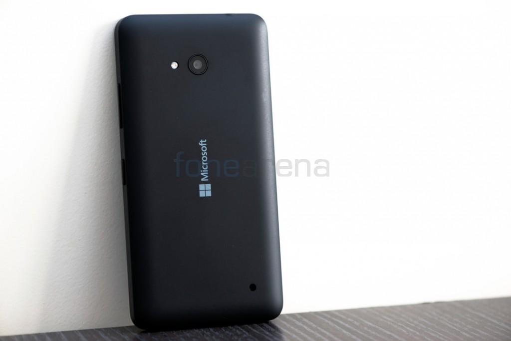 lumia640 (3)