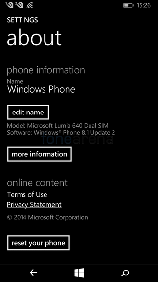 lumia640screens (11)