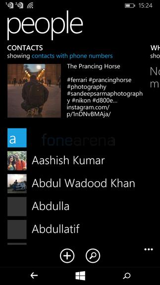 lumia640screens (3)