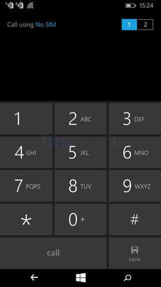 lumia640screens (4)
