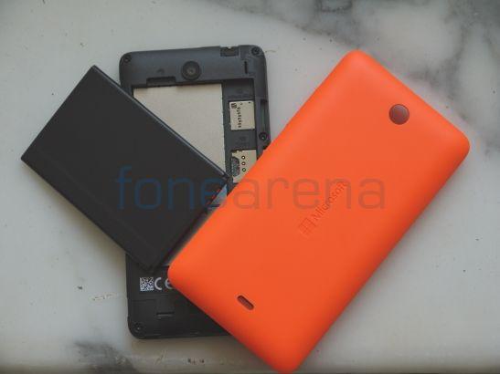 microsoft-lumia-430-battery-fonearena_result