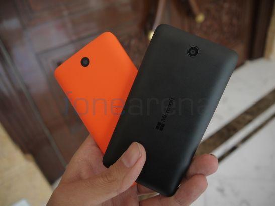 microsoft-lumia-430-colors-back-2-fonearena_result
