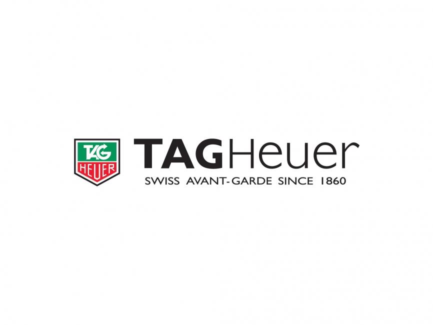 tag_heuer