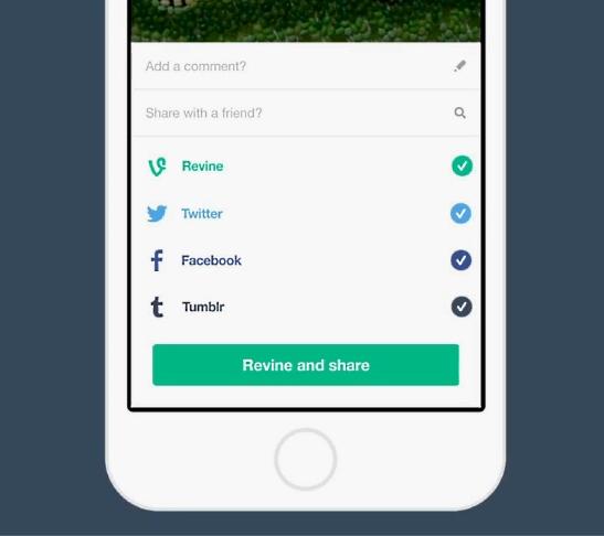 vine_new_share_screen_tumbler_officialblog