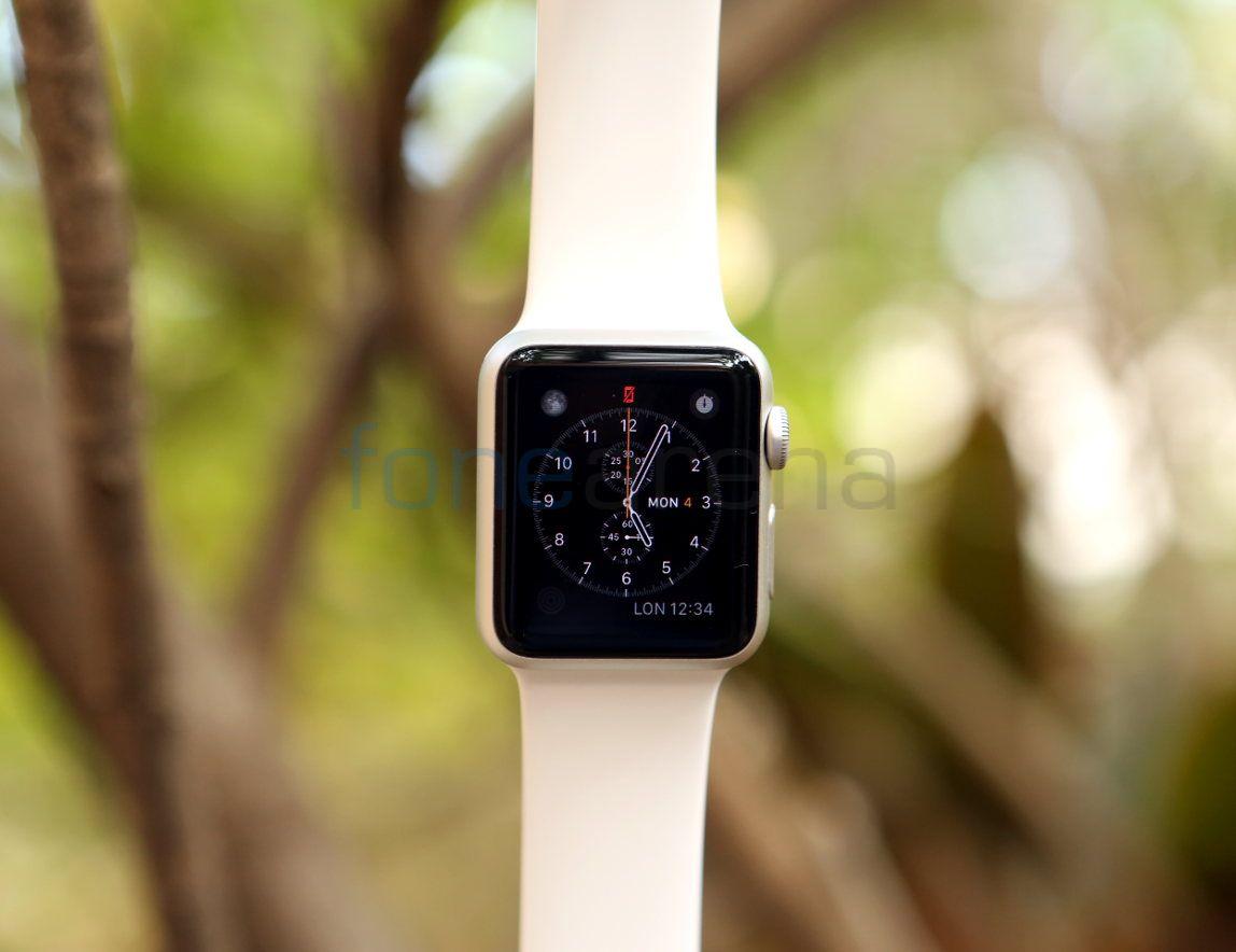 Apple Watch Sport_fonearena-01