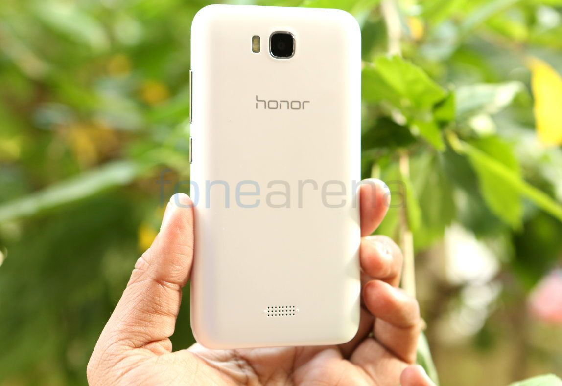 Huawei Honor Bee_fonearena-02