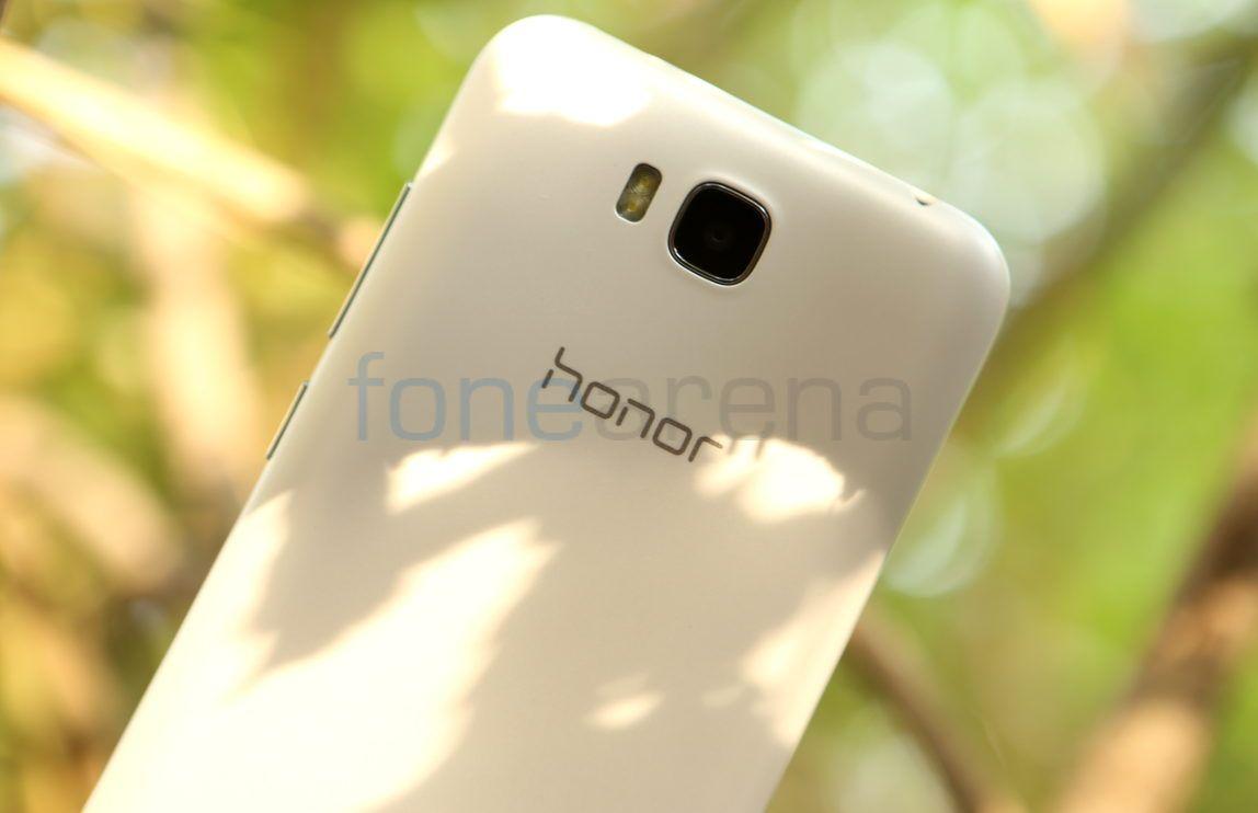 Huawei Honor Bee_fonearena-03