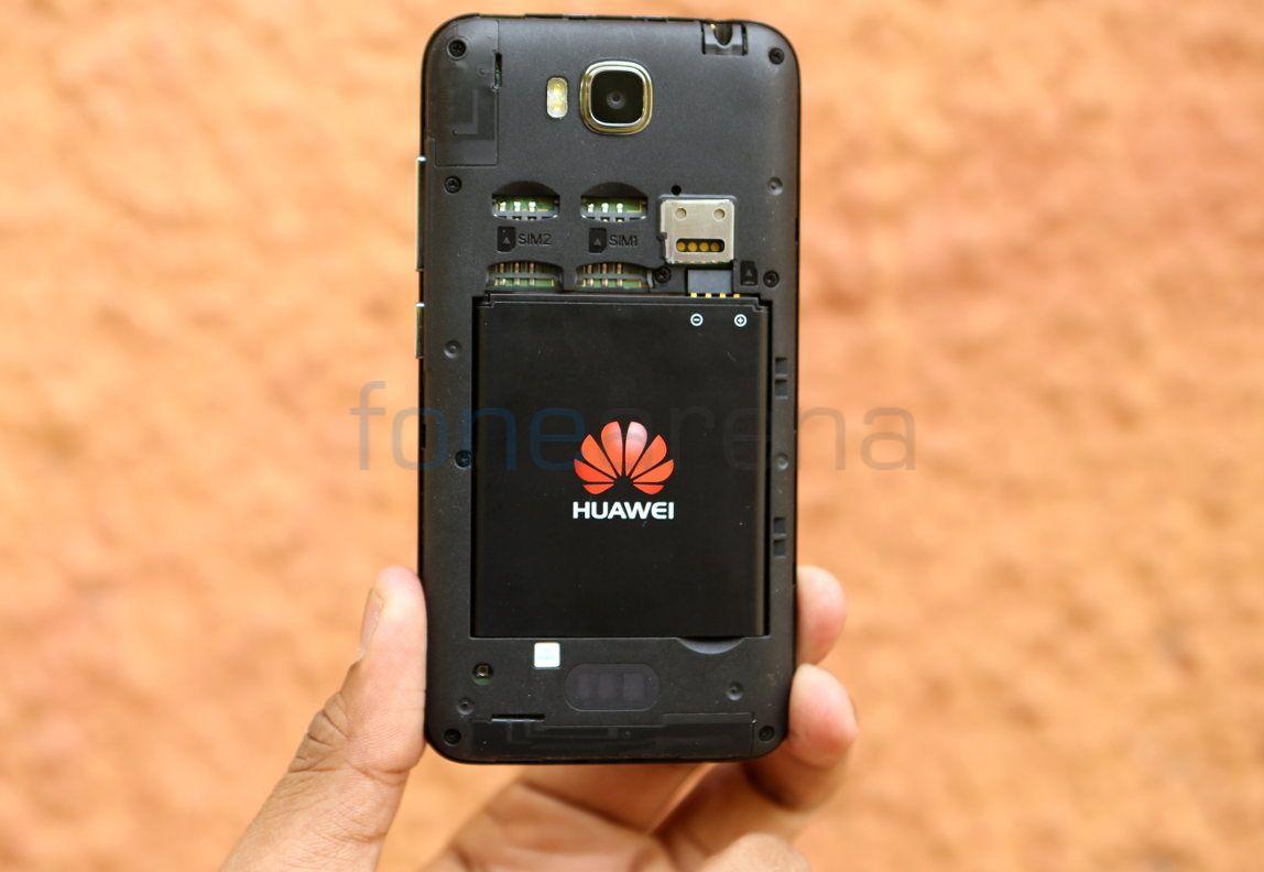 Huawei Honor Bee_fonearena-11
