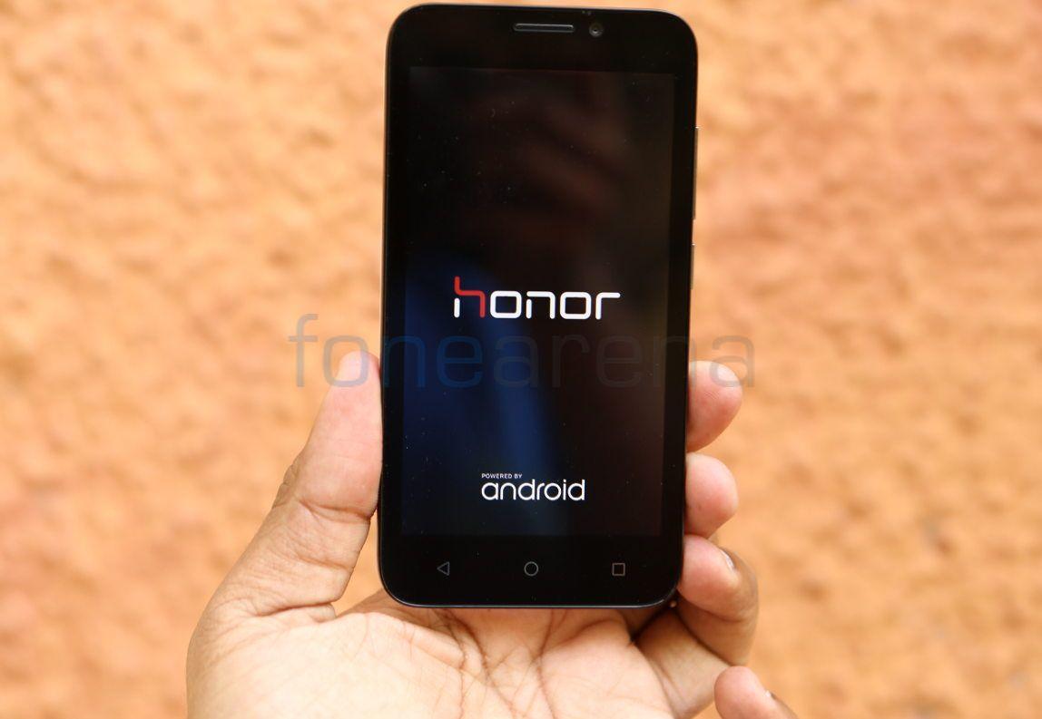 Huawei Honor Bee_fonearena-13