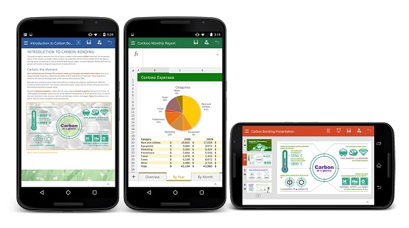 Office-for-Android-phone-Preview
