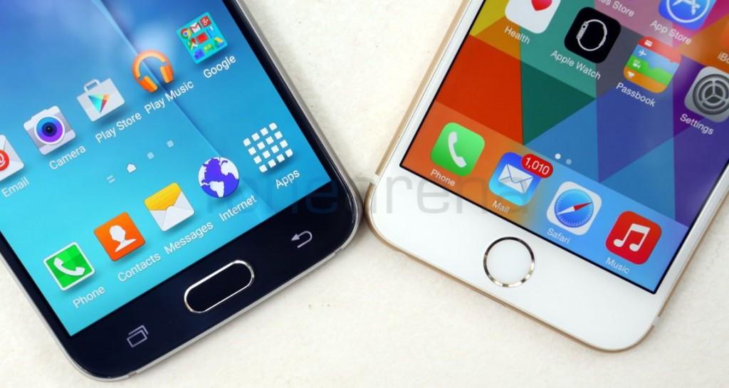 Samsung Galaxy S6 vs Apple iPhone 6_fonearena-05