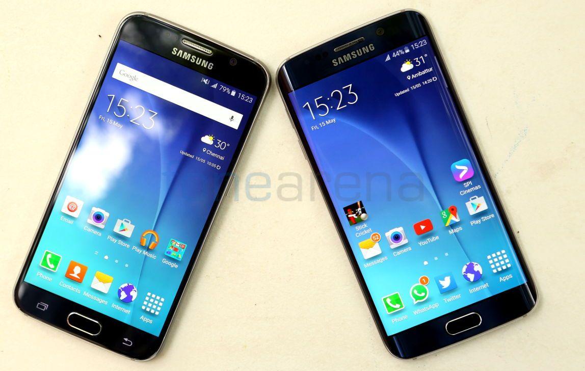 Samsung Galaxy S6 vs S6 Edge_fonearena-01